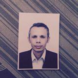 joni_ismail76