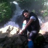 lyabee