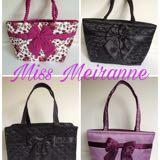 miss_meiranne