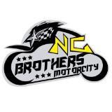 ngbrothersmotorcity