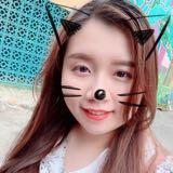 nini_lina
