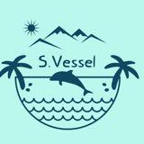 s.vessel