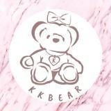 shopkkbear