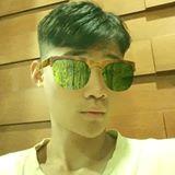 wayne_chen1012