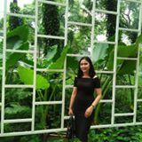 yulianti_rajagukguk