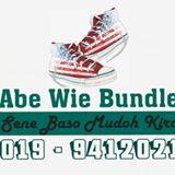 abewie_bundle