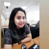 anggia_rurinda