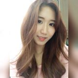 anniechanyennie