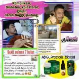 athaya_uq