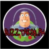 buzztards_ph