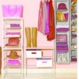 fanaz_closet