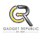 gadgetrepublic2017