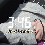 gadismahal_