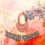 hamtaro.preloved