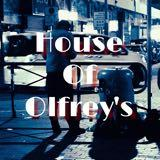 house_of_olfreys