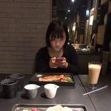 iris_hung15