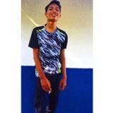iskandar45
