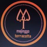 majinggo_terracotta