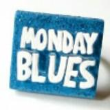 monday_bluez