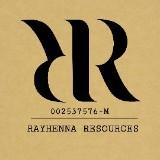 rayhenna_resources