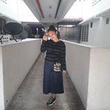 sri_peng12