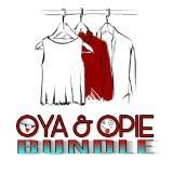 oyaopiebundle