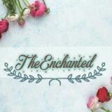 theenchanted
