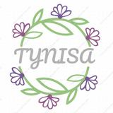 tynisa