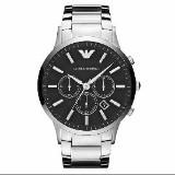 sgrealwatches