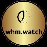 whm.watch