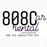 808carrental