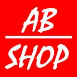 abstore888