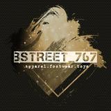 bstreet_767
