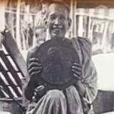 chuikayiu2015