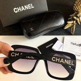 identical_luxury_eyewear