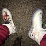 k_kicks