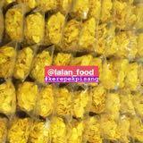 lalan_food