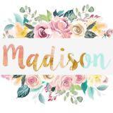 madisons_corner
