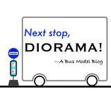 next_stop_diorama