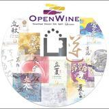 openwine_hk