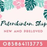 puterikintan.shop