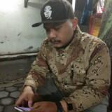 rahadian_lemari_bambu