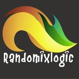 randomixlogic