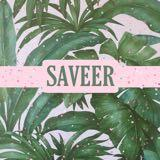 saveer.co
