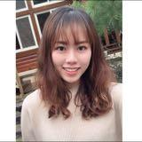 shiyun23
