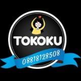 tokoku_mak