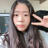 weijie_1245