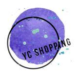 yc_shopping