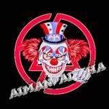 aiman_adkha