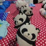 babo.panda